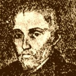 Tomàs Luis de Victoria Gaude Virgo Maria arte de la cubierta
