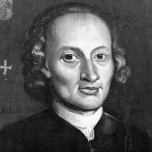 Johann Pachelbel Canon In D cover art