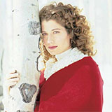 Amy Grant Emmanuel, God With Us cover art