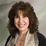K'dushah-Rebecca Schwartz