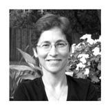 R'tzeh-Abby Gostein