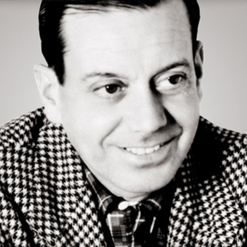 Cole Porter From This Moment On cover art