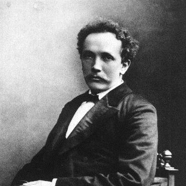Richard Strauss Also Sprach Zarathustra, Opening Theme cover art