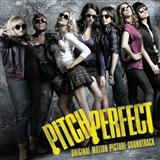 Kelly Clarkson - Since U Been Gone (as performed in Pitch Perfect) (arr. Deke Sharon)