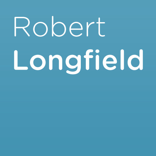 Robert Longfield Noten