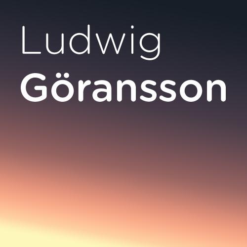 Ludwig Göransson sheet music