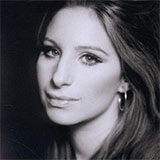 Barbra Streisand - Solitary Moon