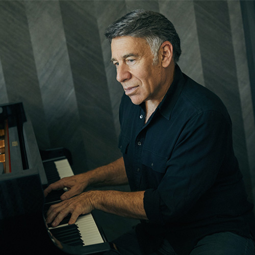 Stephen Schwartz Light Of The World cover art