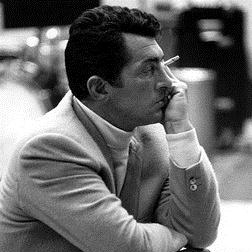 Dean Martin Memories Are Made Of This l'art de couverture