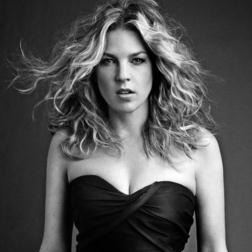 Easy Come, Easy Go (Diana Krall) Partitions