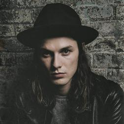 James Bay - Move Together