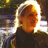 Eva Cassidy - Summertime (from Porgy And Bess)