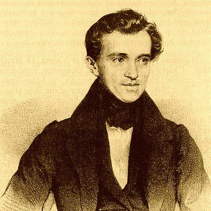 Johann Strauss I Radetzky March Op. 228 cover art
