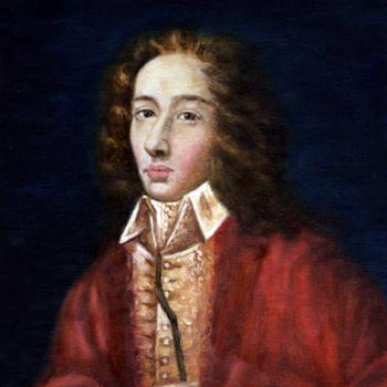Giovanni Battista Pergolesi Andantino Espressivo cover art