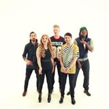 Take Me Home (Pentatonix - Pentatonix album) Noter
