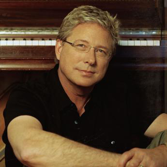 Don Moen I Will Sing cover art