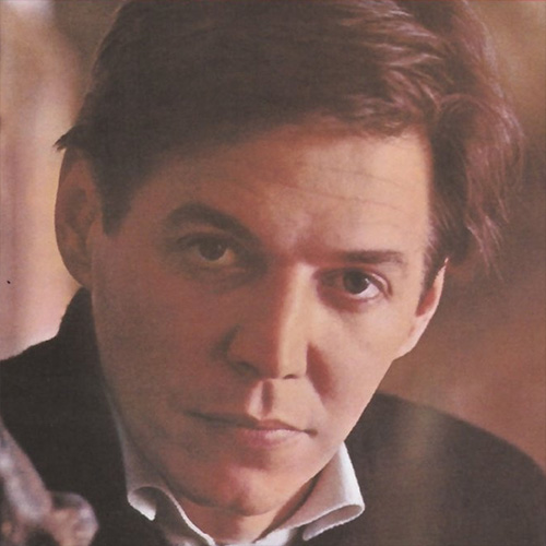 Antonio Carlos Jobim If You Never Come To Me (Inutil Paisagem) cover art