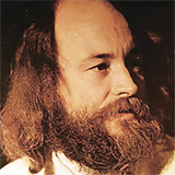 Terry Riley The Philosopher's Hand cover art
