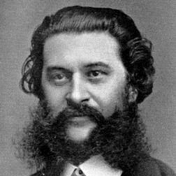 Johann Strauss II - The Gypsy Baron