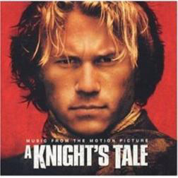 Pieces (from A Knights Tale)
