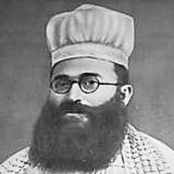 M'kimi Meofor Dol-Yossele Rosenblatt
