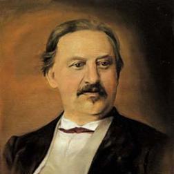 M'Appari Tutt' Amor-Friedrich von Flotow