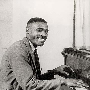 Leroy Carr How Long How Long Blues cover art