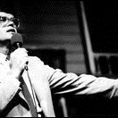 Garrison Keillor My Minnesota Home cover art