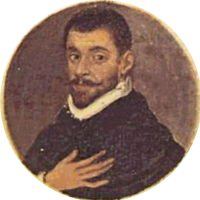 Giovanni Giacomo Gastoldi Bellissima Mirtilla cover art