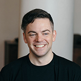 Partition chorale In Great Numbers de Nico Muhly - SATB