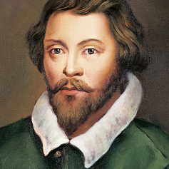William Byrd Senex Puerum cover art