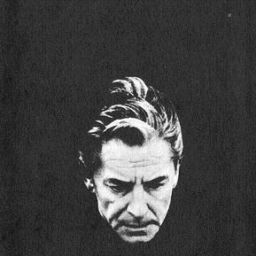 Jon Paige Adagio In Sol Minore (Adagio In G Minor) cover art