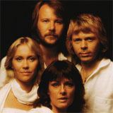 ABBA - Anthem