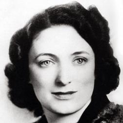 Maybelle Carter - In The Highways (I'll Be Somewhere Working For My Lord)