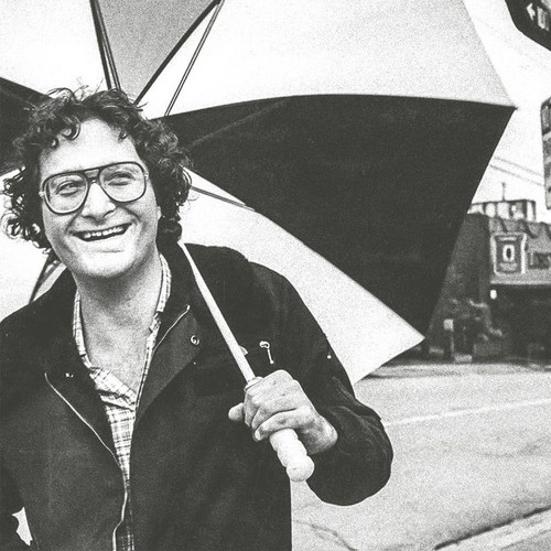 Randy Newman I Love To See You Smile cover art
