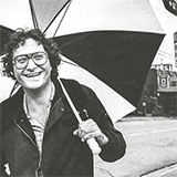 Randy Newman - Young Michael