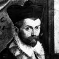 Giovanni Croce O Sacrum Convivium cover art