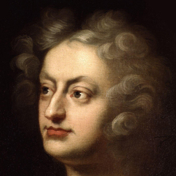 Henry Purcell Air In D Minor l'art de couverture