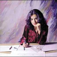 Hilda Paredes In Memoriam Thomas Kakuska cover art