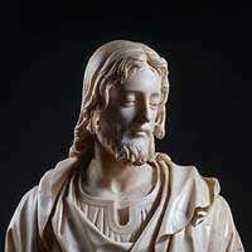 Giulio Caccini Ave Maria cover kunst