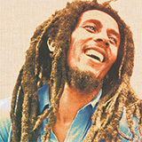 Positive Vibration Noten