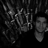 Ramin Djawadi - The Children (from Game of Thrones)