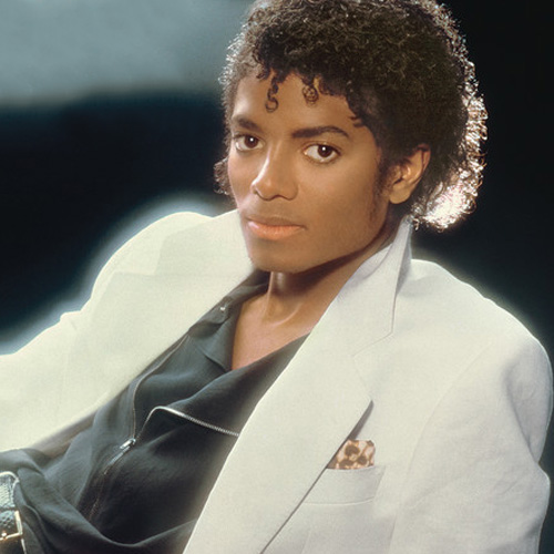 Michael Jackson This Is It cover art