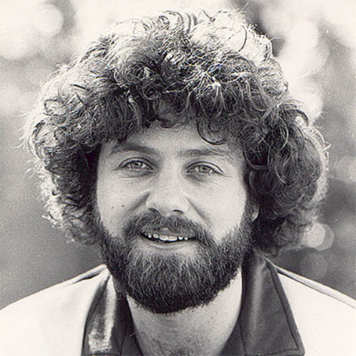 Keith Green Oh Lord, You're Beautiful cover art
