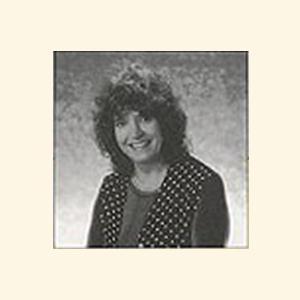 Carol Barratt Eight Pattern Preludes, 6. Etude cover art