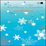 Christmas Classics For Flute Quartet - Woodwind Ensemble Noten