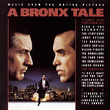 Della Reese - Don't You Know? (from A Bronx Tale)