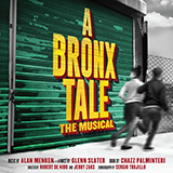 Alan Menken - Look To Your Heart (from A Bronx Tale)