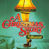 Pasek & Paul - Counting Down To Christmas