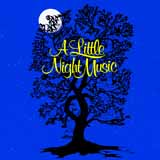 Stephen Sondheim - Night Waltz (from A Little Night Music)